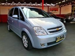 Chevrolet GM Meriva Premium 1.8 Completa Flex