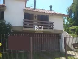 Casa à venda com 3 dormitórios em Jardim lindóia, Porto alegre cod:EL38657262