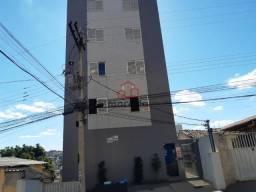 Apartamento para aluguel, 3 quartos, 1 suíte, 1 vaga, CENTRO - ITAUNA/MG