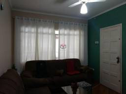 Sobrado a venda - 4 quartos - Excelente localização no Bairro Alves Dias - SBC