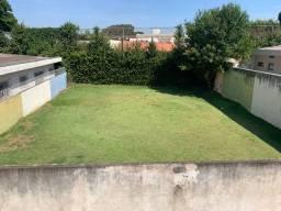 8425 | Apartamento para alugar com 3 quartos em Zona 05, Maringá