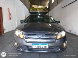 Ford Fusion SEL 2.5 173 cv Auto. 2011 Completo