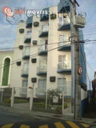 Terreno para alugar com 2 dormitórios em Estreito, Florianópolis cod:4655