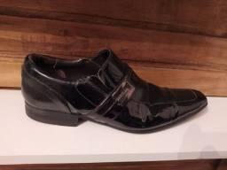 Sapato cal vest 39