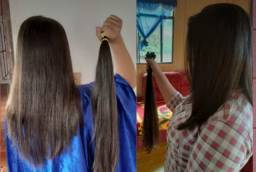 Compramos teu cabelo pagamos a vista
