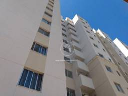 Título do anúncio: Cobertura com 3 dormitórios para alugar, 189 m² por R$ 1.450,00/mês - Jardim Guanabara - B