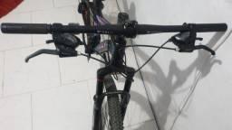 Título do anúncio: Bike aro 29  colli