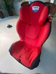 Título do anúncio: Vendo cadeira MATRIX EVOLUTION K Burigotto