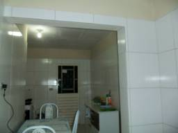 Casa com 2 quartos em Arcoverde-pe 35.000
