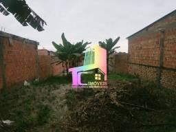 Título do anúncio: Casa Reformada com 3 Qtos// Bairro Nova Cidade//