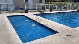 (Vip Aluga) Apartamento, 2 quartos! Condomínio Rio Oceane.