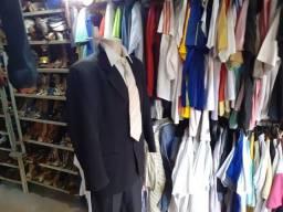 Vendo loja completa