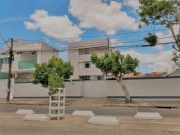 Apartamento com 165 m² na Rua Damasco no Santa Rosa !!!