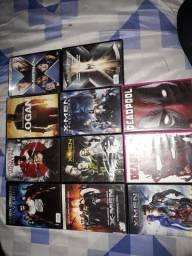 Filme de heróis