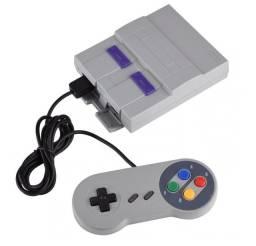 Mini super Nintendo - 16bits