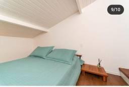 Apartamento a venda no Ekoara Beach Residence com 4 Quartos 2 Suítes Lazer Completo