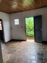 5-Casa em Cidade Pomar