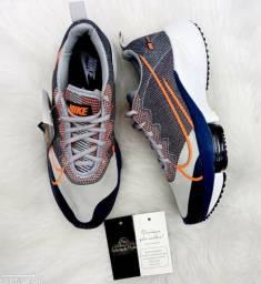 Nike zomm