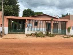Vendo uma Casa em Piracuruca Piauí