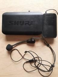 Headset  $ 800