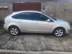 Ford Focus Hatch 11/12