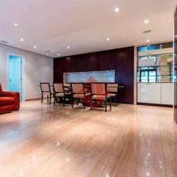 Título do anúncio: Apartamento com 3 dormitórios à venda, 177 m² por R$ 1.700.000,00 - Alphaville - Barueri/S