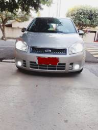 Fiesta 1.6  2010