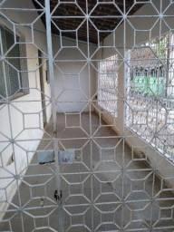 Título do anúncio: Casa na UR 5 Ibura (tudo incluso)