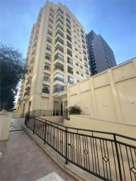 Título do anúncio: Apartamento para alugar em Santana