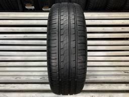 Pneu 185/65/14 Pirelli P400 EVO Usado / Pneu 185/65r14