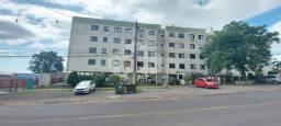 Título do anúncio: Apartamento para alugar com 2 dormitórios em , cod:I-029080