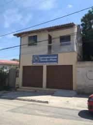 Casa e Loja em São Pedro da Aldeia