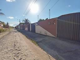 Horizonte, Casas Novas.