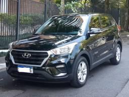 Título do anúncio: Hyundai Creta 2018