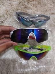 Título do anúncio: Óculos ciclismo