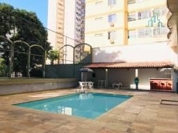 Título do anúncio: Apartamento com 1 dormitório para alugar, 50 m² - Icaraí - Niterói/RJ