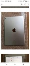 iPad Air 2 128gb 1 ano de Garantia
