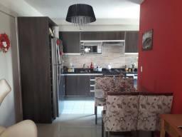 Apartamento à venda com 2 dormitórios em Protásio alves, Porto alegre cod:MT2547