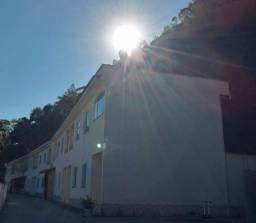 Título do anúncio: Vendo casa em Miguel Pereira