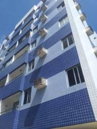 Venha conhecer seu novo lar, 2 qts - varanda. Tx inclusa
