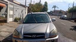 Carro Hyundai