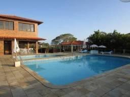 Casa com 3 dormitórios à venda, 237 m² por R$ 695.000,00 - Porto da Roça II - Saquarema/RJ
