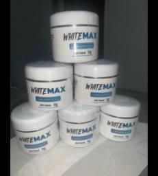 White Max - clareador dental
