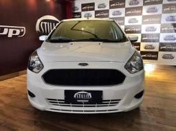 Ford Ka Se 1.0 2014/2015