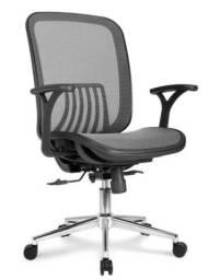 Cadeira Dt3 Celeste Nova na caixa - Lacrada