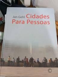 Cidades para pessoas, Jan Gehl