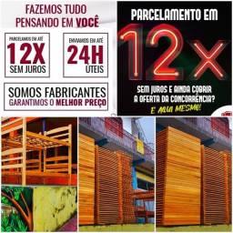 Título do anúncio: Beliche Angelim para seu lar!!! Temos condições Especiais para vc
