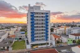 EDIFICIO AFFINITY - 66 a 89m² - 1 a 2 quartos - Maria Luíza, Cascavel - PR