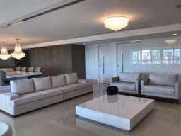 Título do anúncio: Apartamento para venda com 4 suítes e 1 suíte master com closet