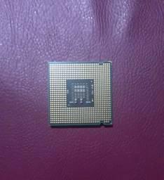 Título do anúncio: Processador Core 2 Duo E7400